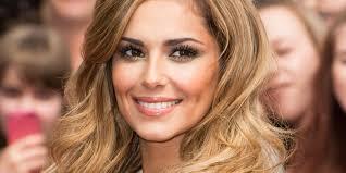 Happy Birthday Cheryl Cole