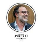 Le grand portrait : Vincent Pelillo, Directeur Général de @Captify https://t.co/gRCDFtULcn