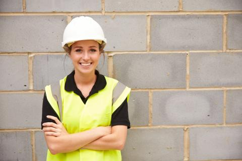 Are you wondering what Quantity Surveyors do? Read about the profession here:  https://www. wit.ie/news/engineeri ng/10-things-you-need-to-know-about-quantity-surveying &nbsp; …  #CAO2017 #StudyatWIT<br>http://pic.twitter.com/TsIBjla4uA