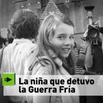 Guerra Fria Video Trending In Worldwide