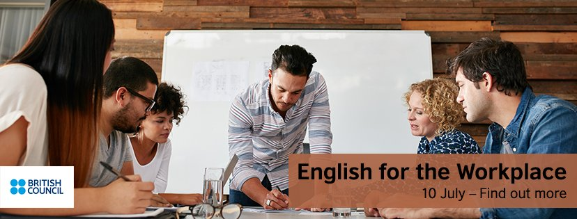Английский язык 6 класс ваулина гдз