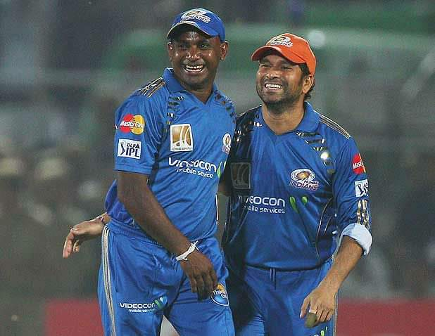 Happy Birthday jayasuriya