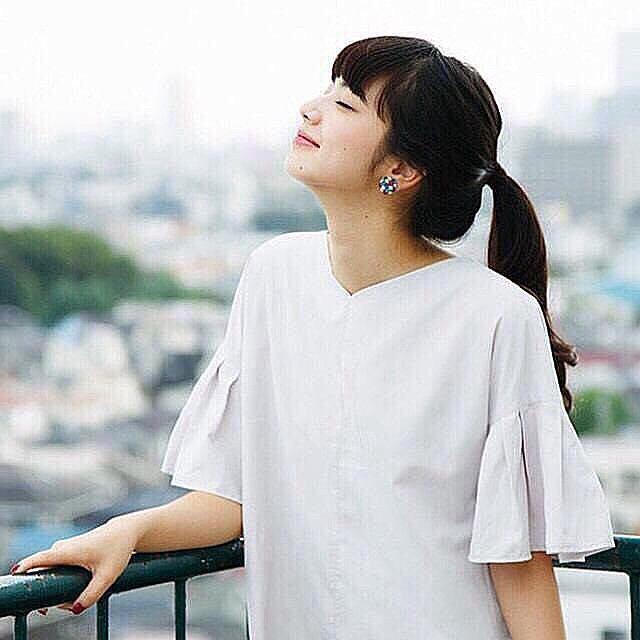 小松菜奈☆可愛い画像集 (@nanakomatsu_pic)