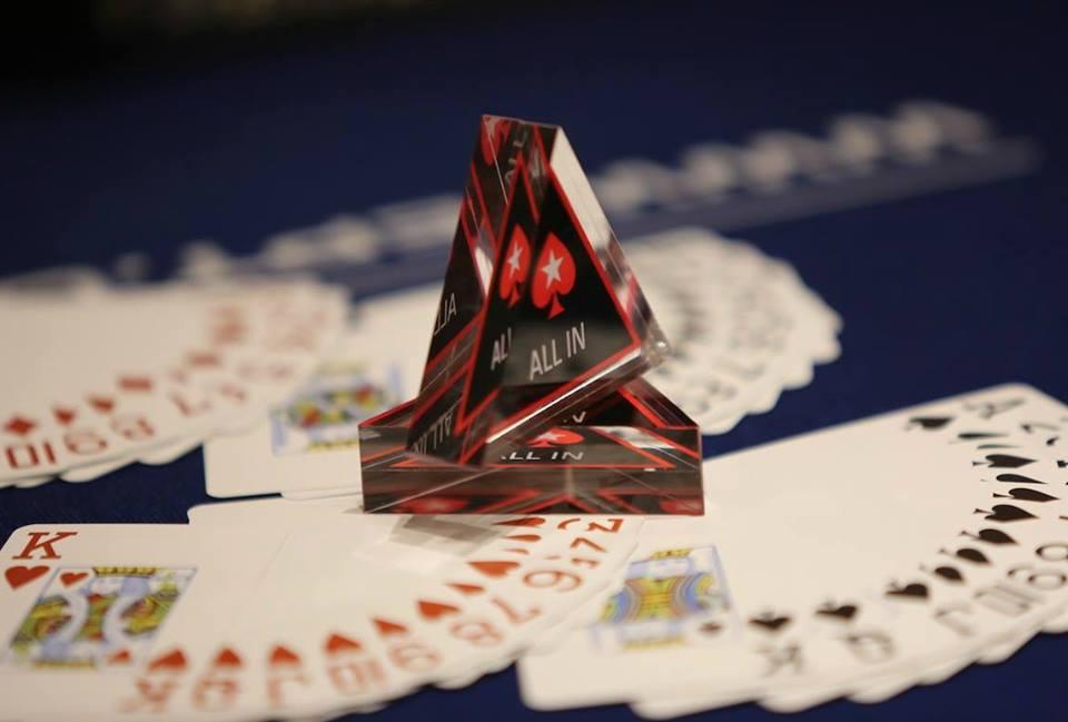 Pokerstars для андроид на реальные деньги скачать бесплатно