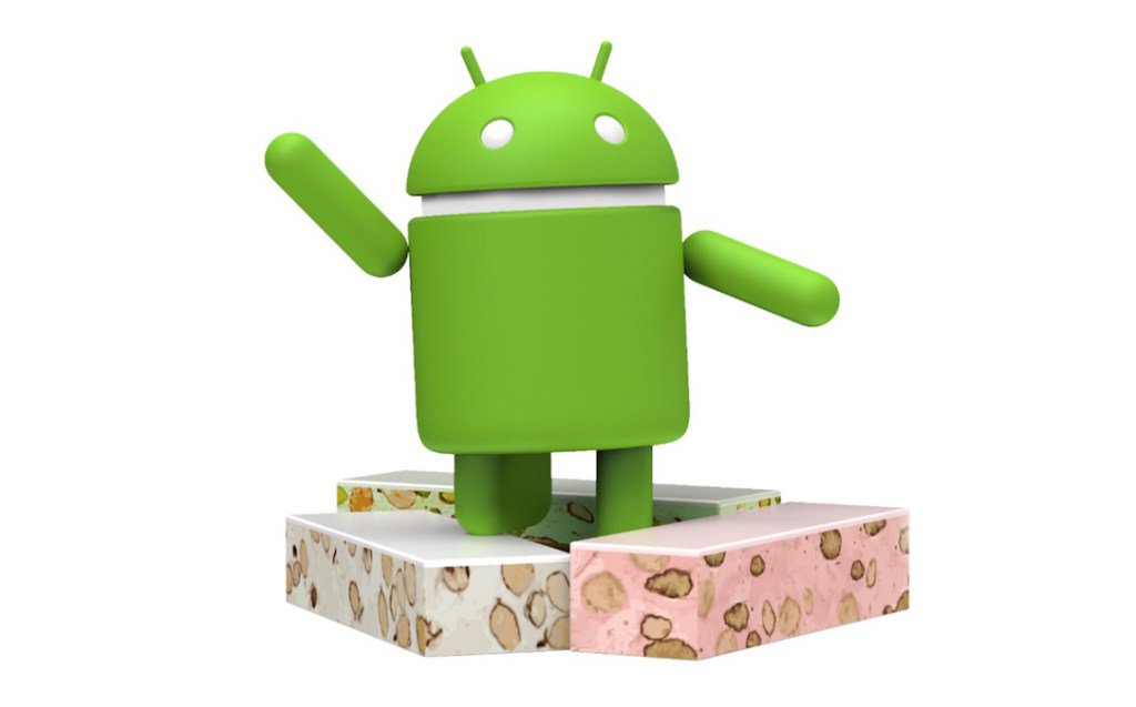 7-data android recovery 1.1 ключ