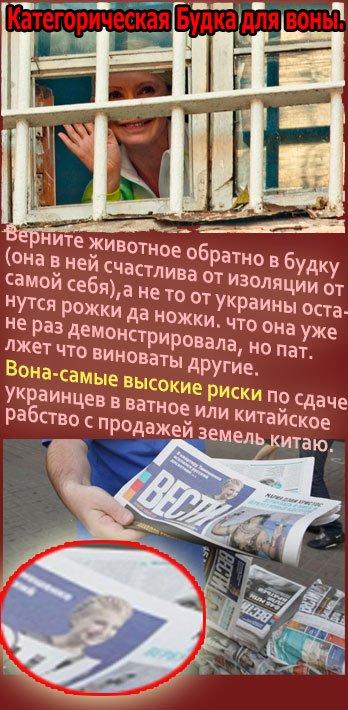 Янукович сбежал из Киева, не выполнив подписанное им соглашение 22 февраля 2014 года, - Сергеев - Цензор.НЕТ 3445