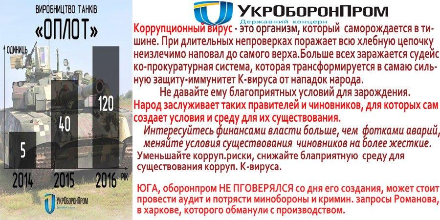 Кремлевская война в Украине – это катастрофа для России, - экс-посол США Хербст - Цензор.НЕТ 8229