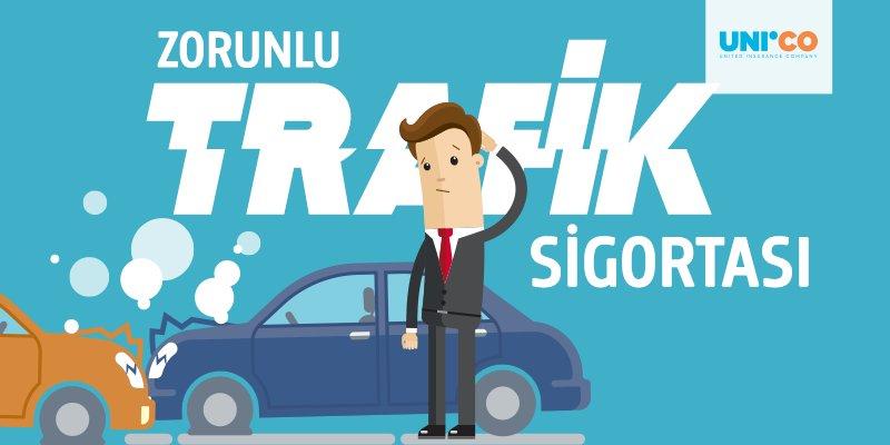 Unico trafik sigortası ile ilgili görsel sonucu