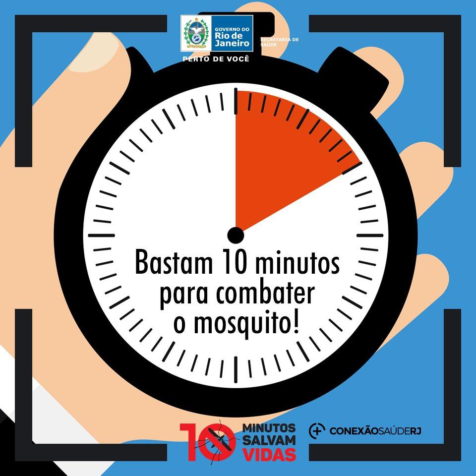 10 minutinhos por semana e você protege todos ao seu redor da chikungunya, dengue e zika. Acesse: https://t.co/6j5dMbSm1T https://t.co/o2GEfuLbEx