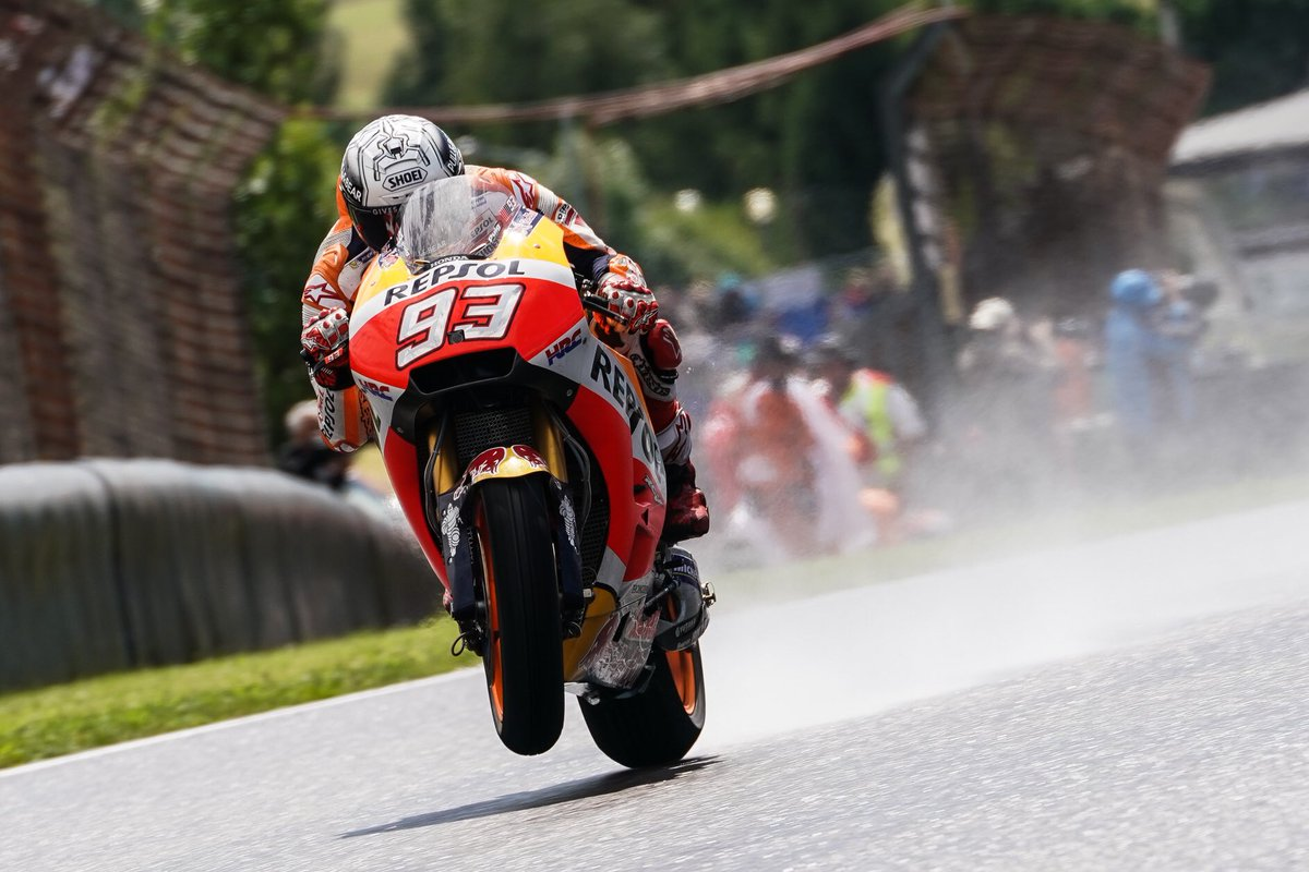 Dove Vedere Partenza Gara Germania MotoGP 2017 Diretta Streaming Gratis: ultime notizie Valentino Rossi