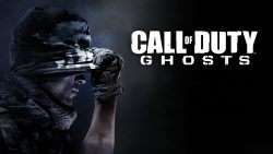 aimbot call of duty ghosts ps4