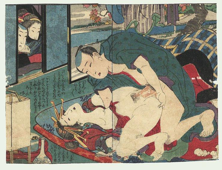 Проститутки негритянка читать японская камасутра минет