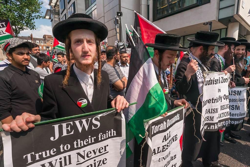 أخبار فلسطين المحتلة متجدّد - صفحة 3 DDlBGPOXkAEZGVw