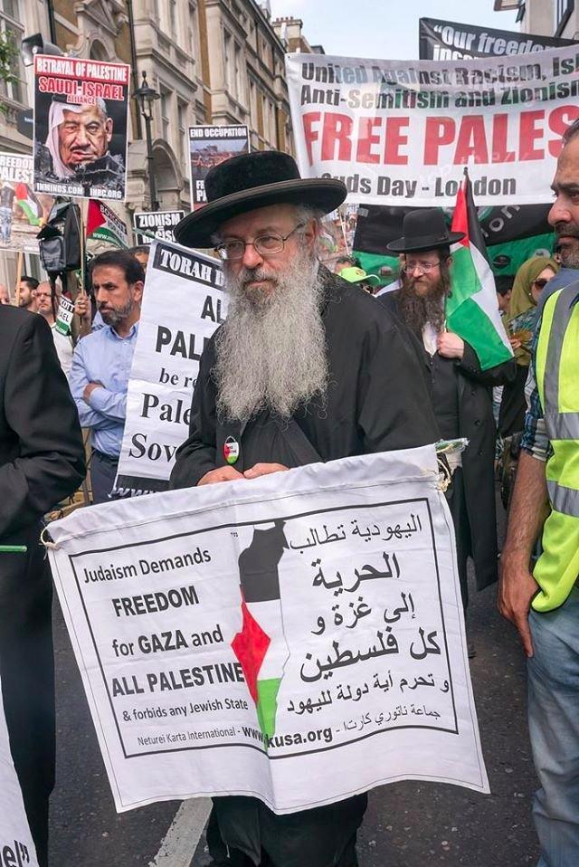 أخبار فلسطين المحتلة متجدّد - صفحة 3 DDlBGPPWsAEIEdF