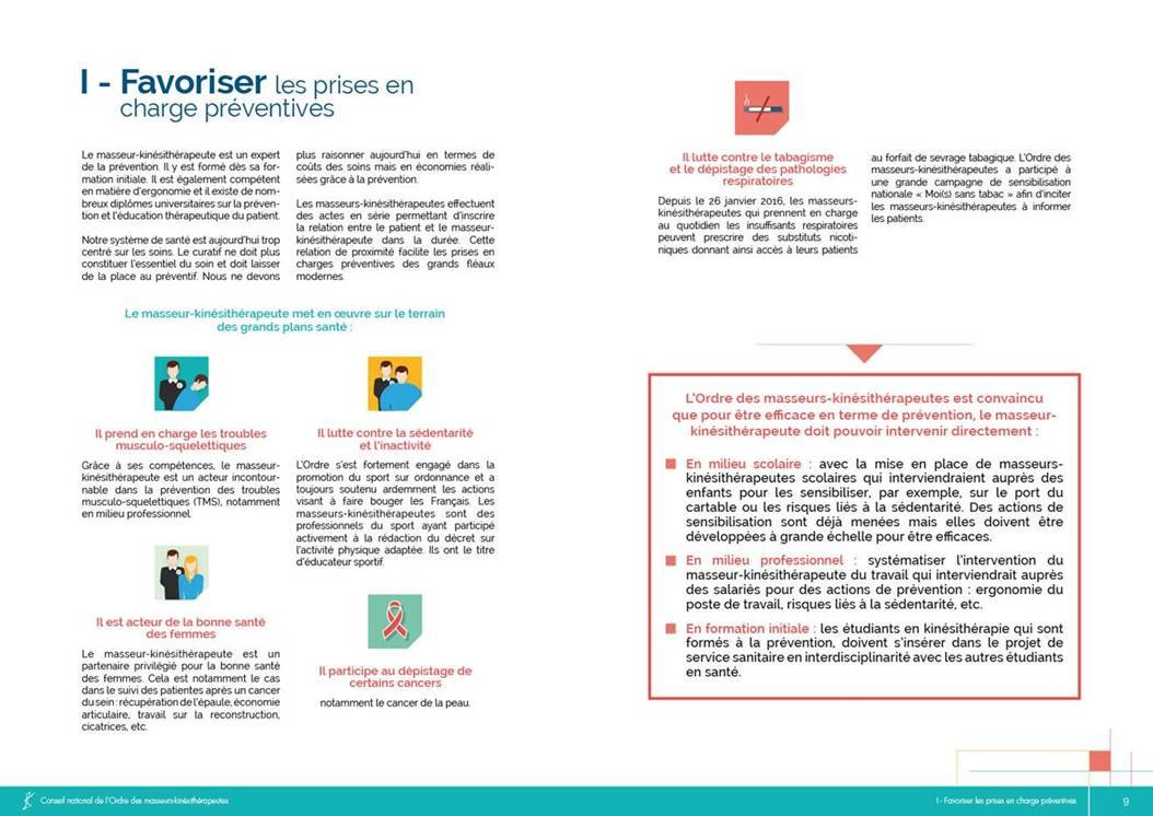 pathologie du coeur pdf