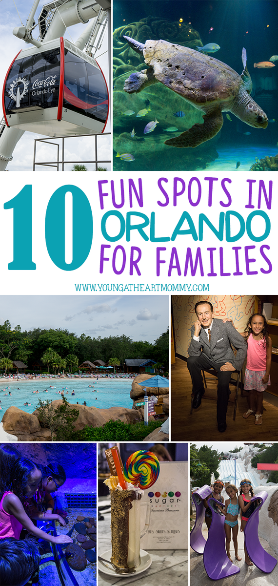 10 FUN Spots In Orlando For Families To Visit This Summer!  >> https://t.co/m1L1Eg1bKs #TravelOn #ad @ReserveDirect https://t.co/QRN1g7ZnLr