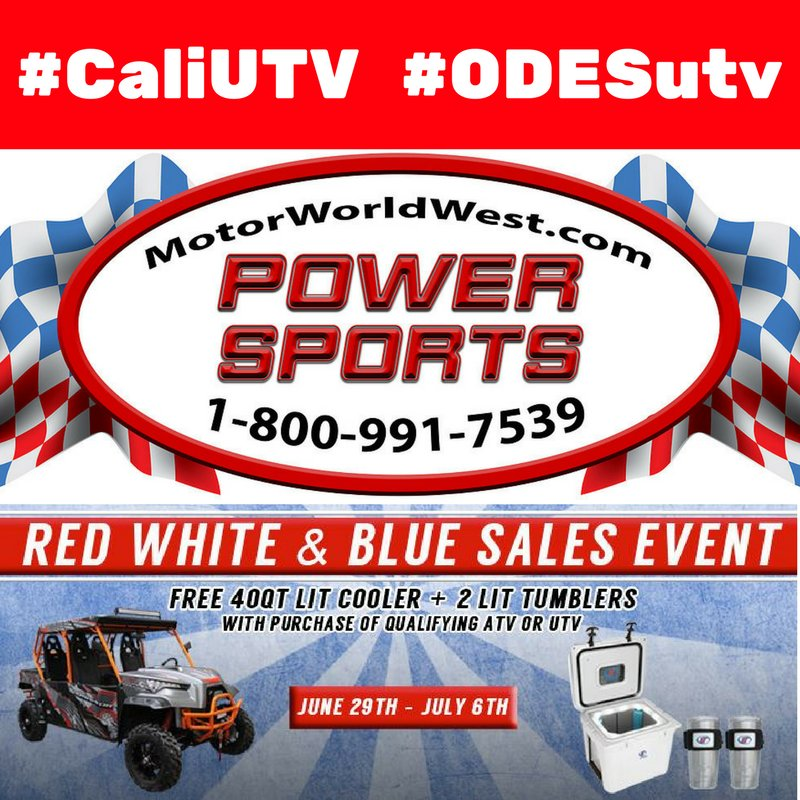 Red White And Blue Auto Sales >> Caliutv Hashtag On Twitter