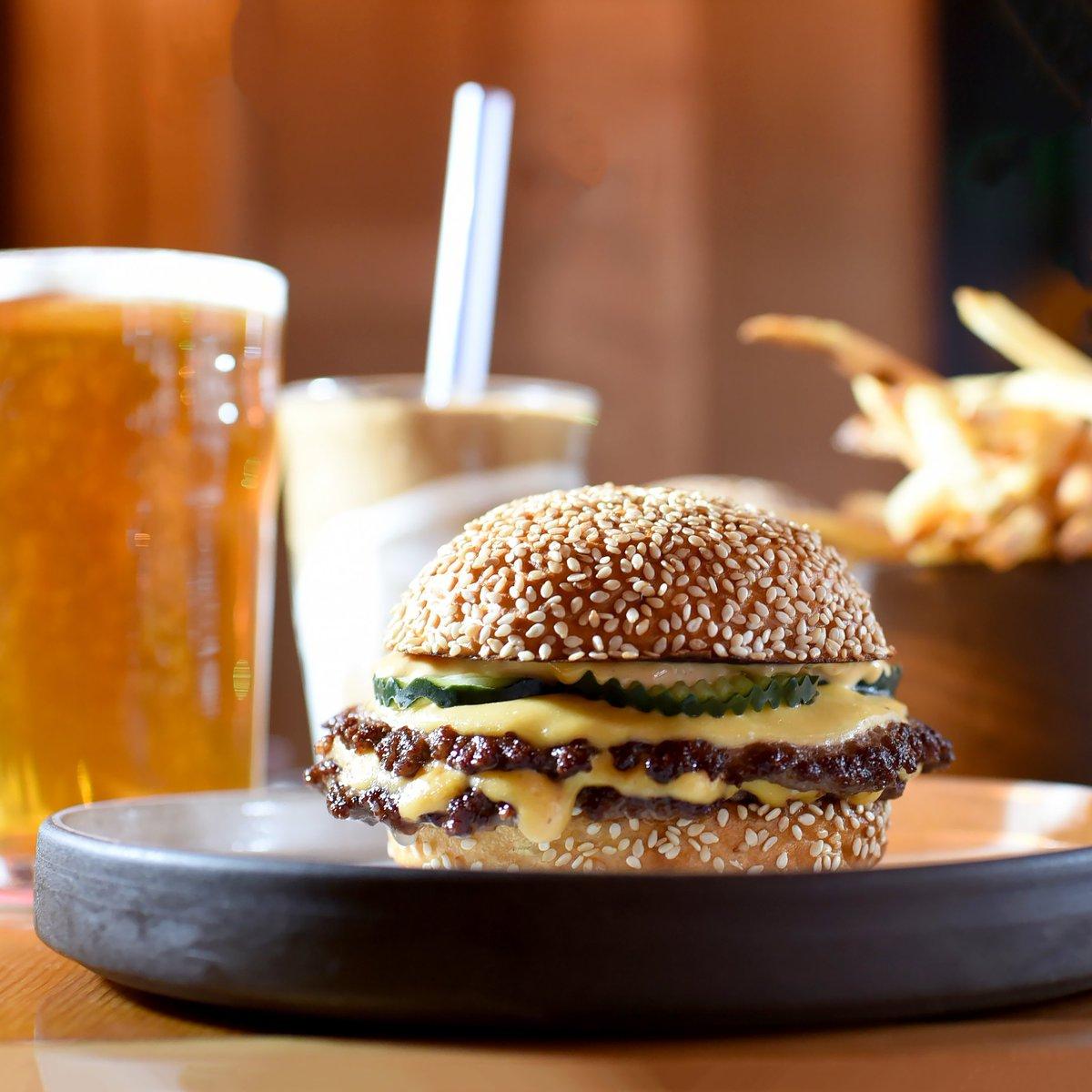 salvation burger salvationburger twitter