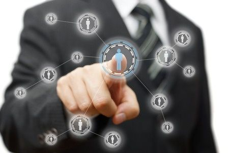 How Many LinkedIn Connections are Enough Connections? - Career Pivot https://t.co/Ll7d7tAXaC #boomerjobtips https://t.co/TDYEq9CAjA