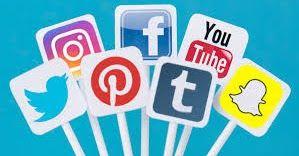 Today is Social Media Day https://t.co/vWftc7fePI #smemchat #SMEM #vost https://t.co/2JhEdwLd3L