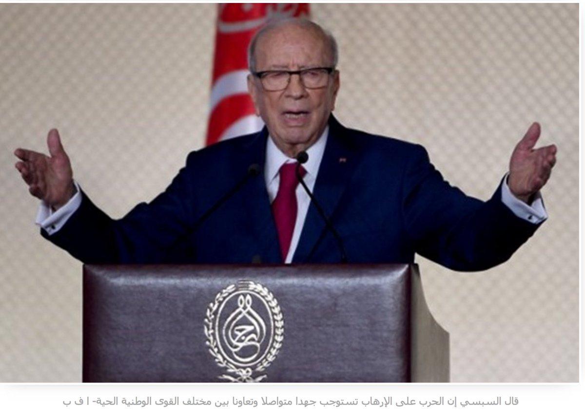 أخبار الجزائر المظلومة متجدد - صفحة 3 DDlWOfaWAAEmbny