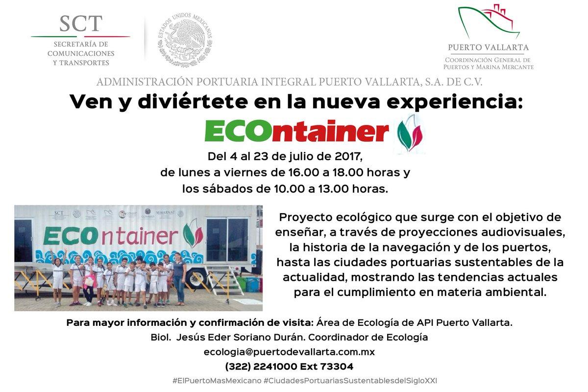 Lujoso Reanudar El Ingeniero Objetivo Colección de Imágenes ...