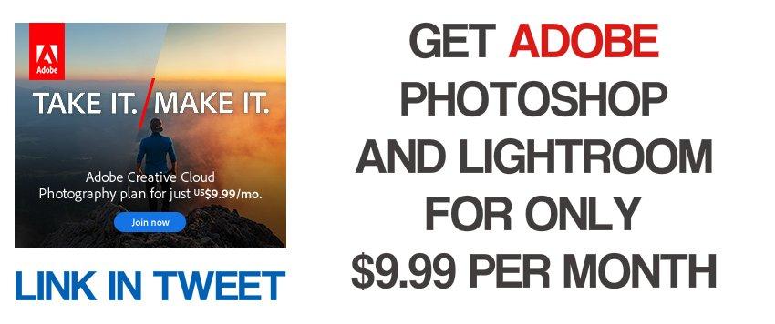 adobe photoshop ключ лицензионный бесплатно