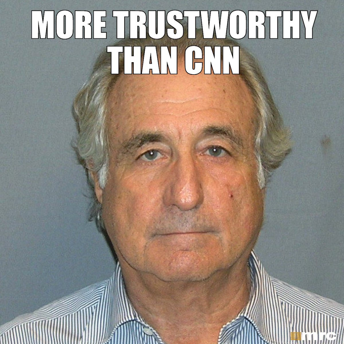 unethical leader madoff A good ethical leader clearly communicates to employees what behavior is unacceptable toward coworkers, customers and shareholders.