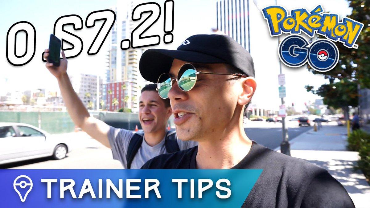 9d2e0212bd2 Nick    Trainer Tips on Twitter