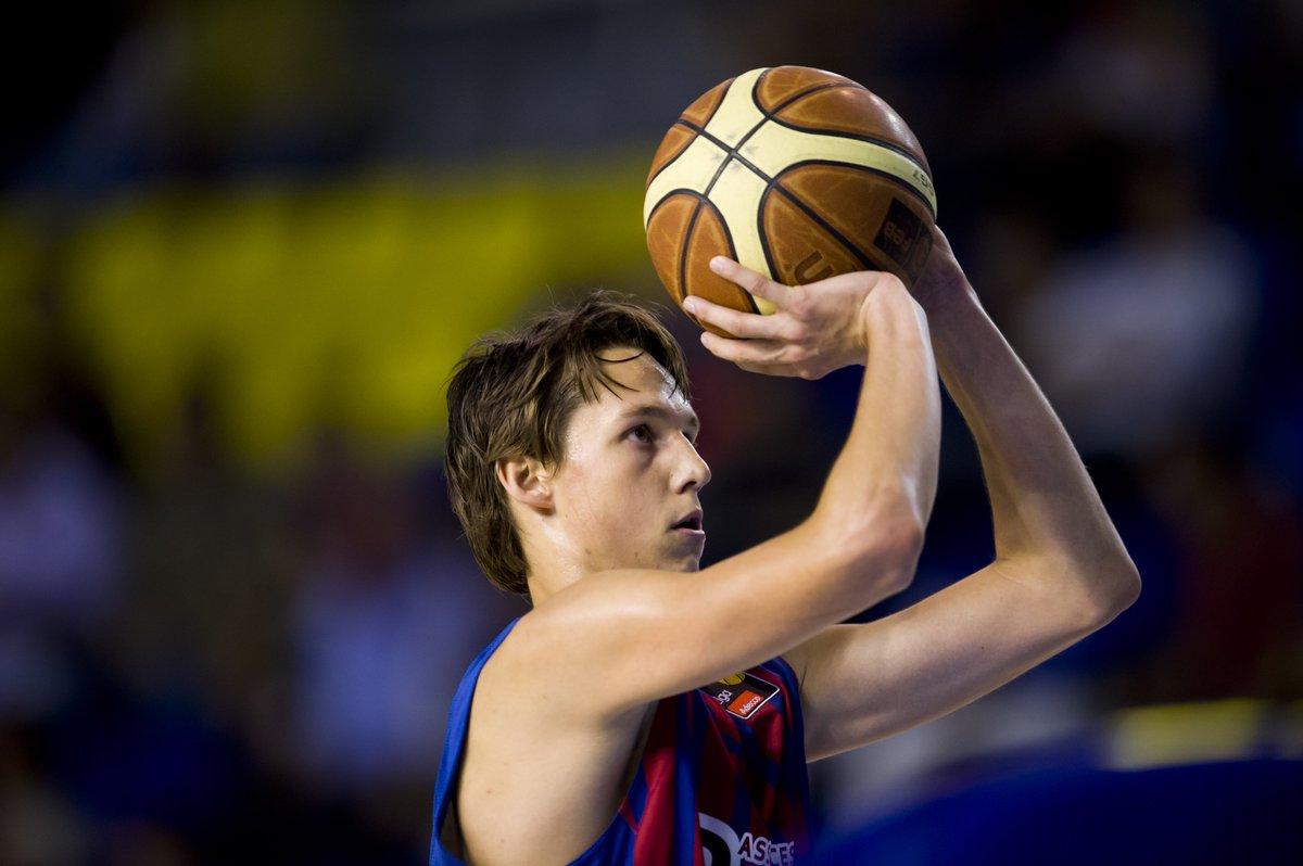 39848806e Barça Basket on Twitter