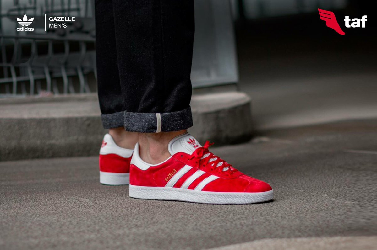 One-to-one  - #tafMX #SneakerLover #Mens @adidasoriginals<br>http://pic.twitter.com/LPeO5IA6rz