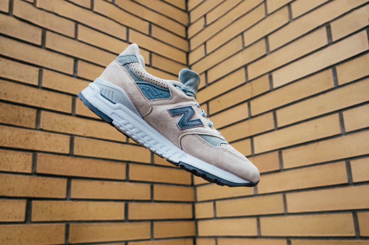 new balance 998 canada