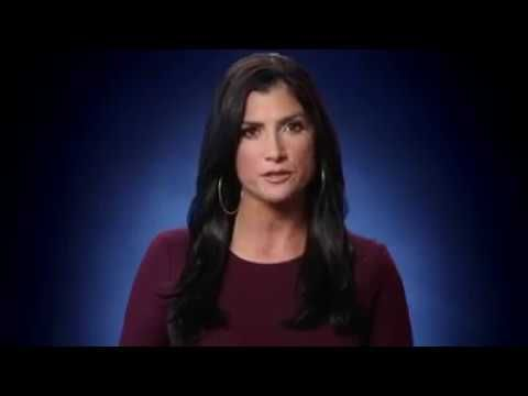 Liberals Accuse New NRA Ad of Inciting Violence, @DLoesch smacks them down. https://t.co/2uPPFfaxfj https://t.co/T9ZbMmzPUo