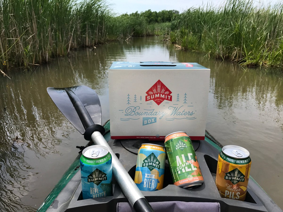 We&#39;re all ready to take our friends out paddling this weekend. Who&#39;s coming with us? #SavorSummer <br>http://pic.twitter.com/grWR8EMMf9