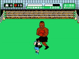 """Happy Birthday Mike Tyson,\""""Everyone has a plan \till they get punched in the mouth.\"""""""