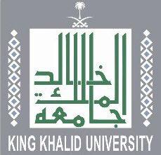 Twitter पर جامعة الملك خالد دليل التخصصات طالبات Https T Co Czjdifgusy دليل التخصصات طلاب Https T Co Qr3xljbxca مواعيد وشروط القبول Https T Co Esotiukbw1
