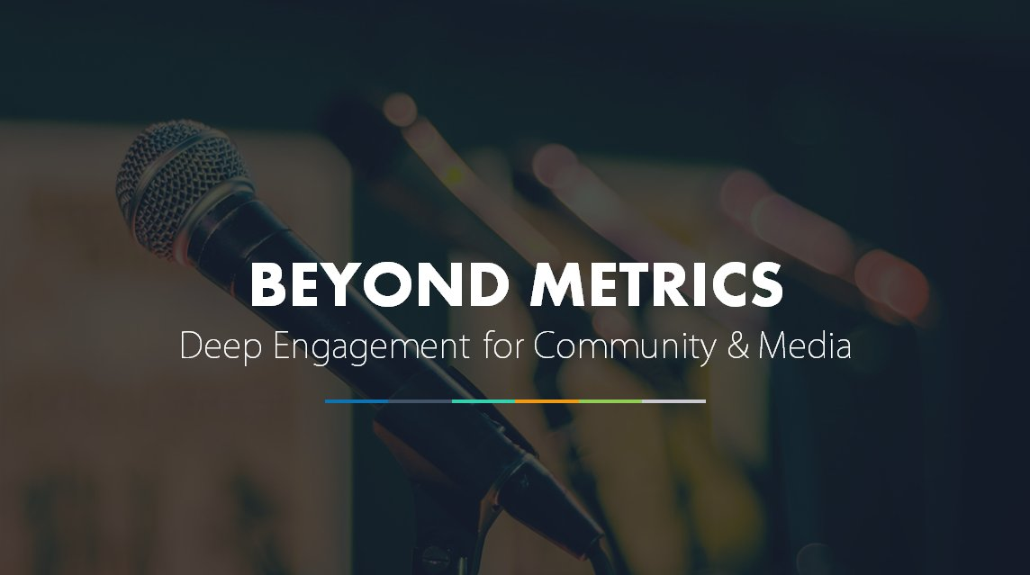 Hey #PDXengage17, here&#39;s the engagement pitch deck I made after the conference. Feel free to use, modify and share!  http:// bit.ly/2tzugc6  &nbsp;  <br>http://pic.twitter.com/KMc5g7jngl