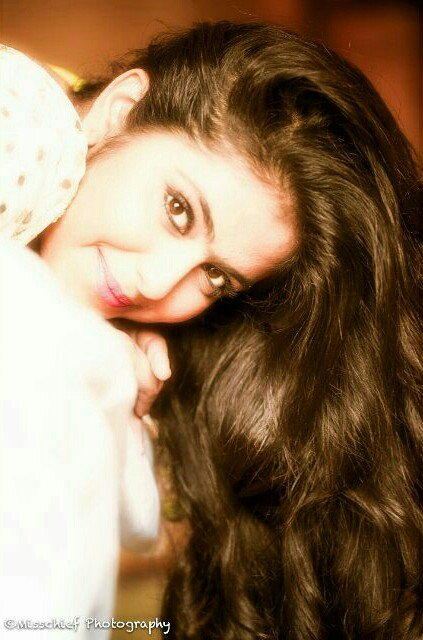 Happy Birthday Avika Gor she is best actress in the world for you Avika