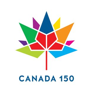 Proud to belong to this beautiful country.  Happy #Canada150! https://t.co/Y5xPx2CeEi