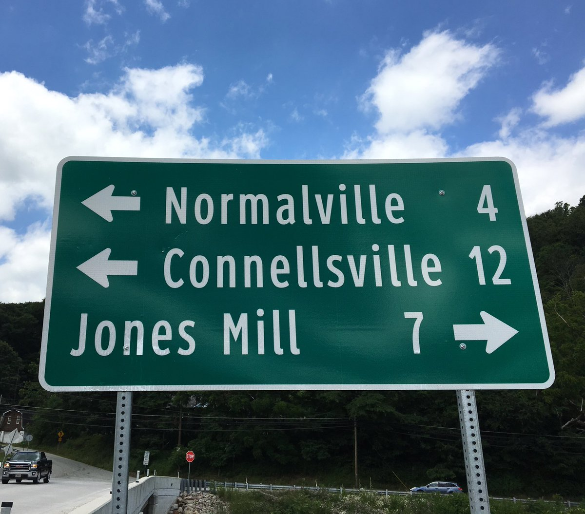 normalville guys Normalville gospel musicians gospel musicians / pennsylvania / normalville, pa gospel musicians you are viewing  these guys have been playing music .