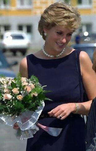 Happy Heavenly Birthday Princess Diana. Miss you sadly