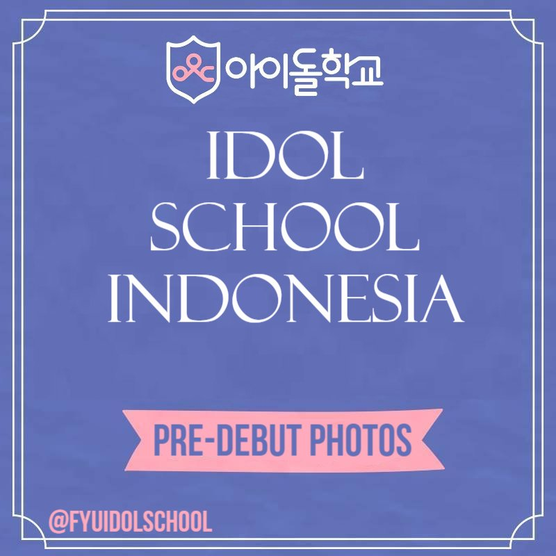 Indonesia school very young naked question
