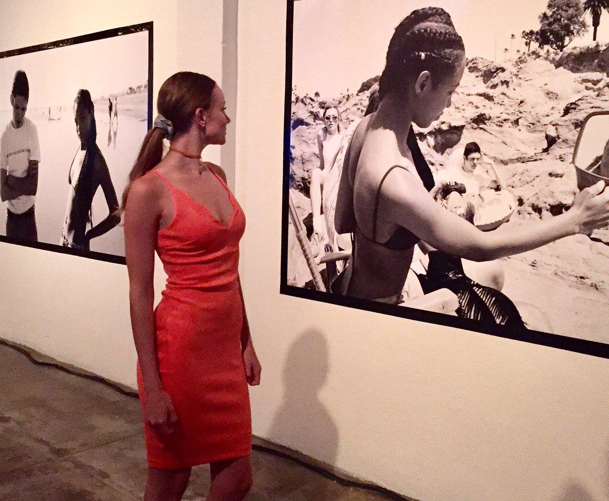 Laura Bilgeri Nude Photos 47