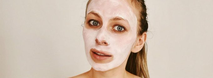 3 natural DIY Ayurveda face cleansing masks