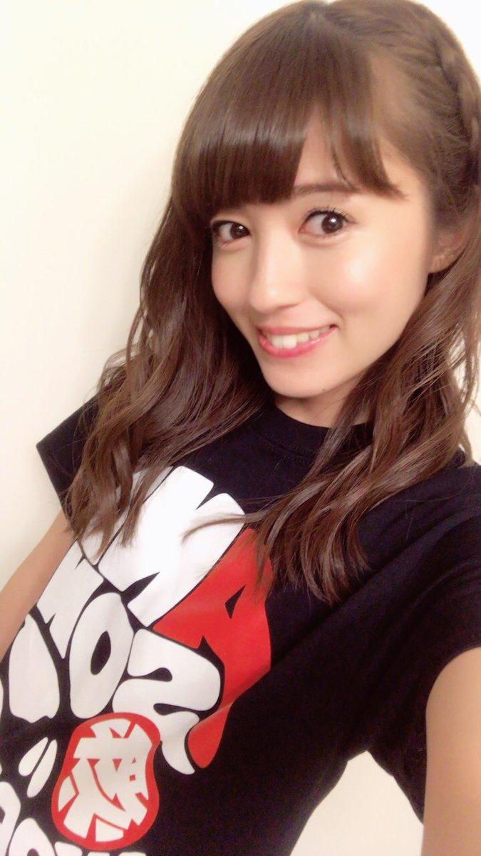 Anisong World Matsuri 2017〜Japan Kawaii Live!!無事終了しましたー!!会いに来てくれた皆さん、本当にありがとう!!ロスでライブをさせてもらえるなんて、とっても幸せでした(^^)素敵な時間をありがとう🌸またいつの日か、、🌸 pic.twitter.com/wwXwgh2pP6