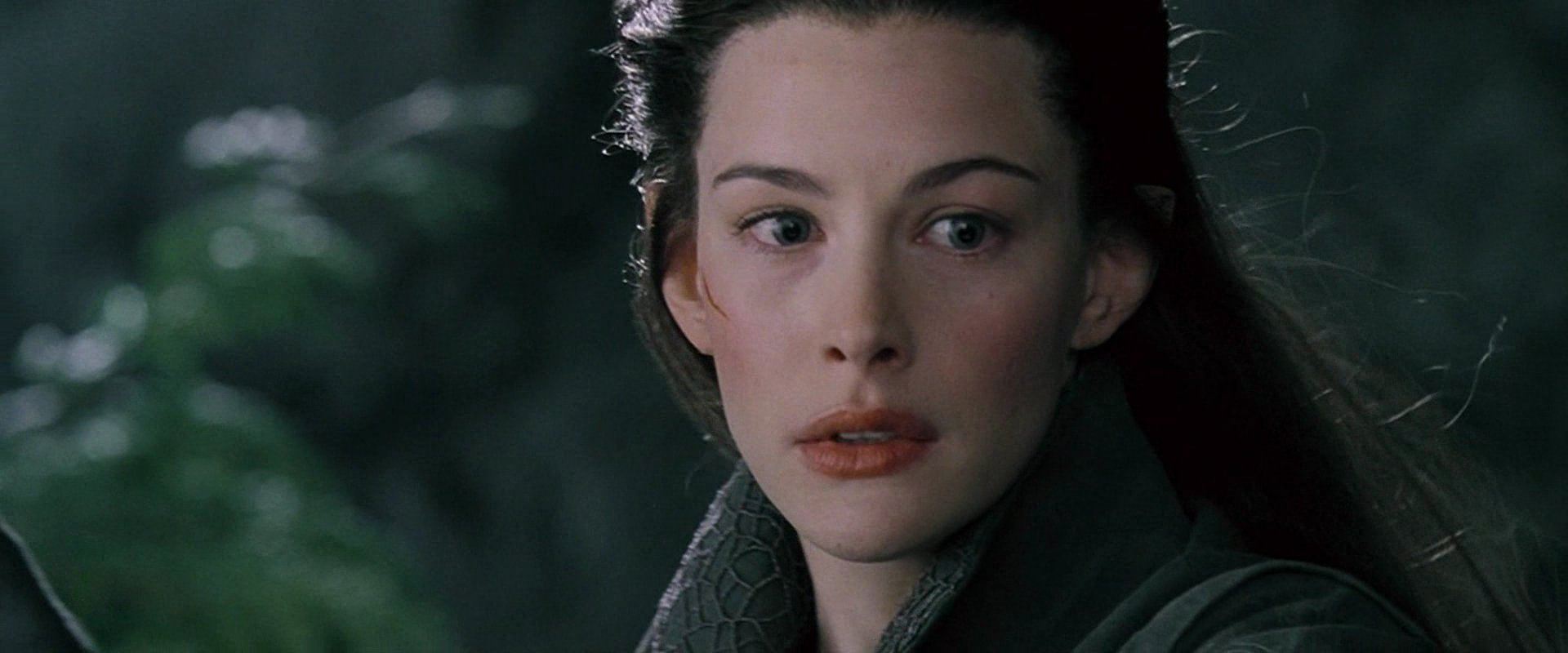""\""""If you want him, come and claim him!""""  Happy 40th Birthday to Liv Tyler!""1920|800|?|en|2|0e8c462aa8c1290fab4ad21bc63abfa3|False|UNLIKELY|0.32930585741996765