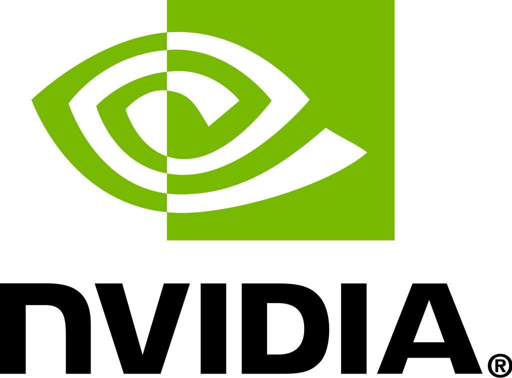 nvidia geforce gtx 460 драйвер windows 7