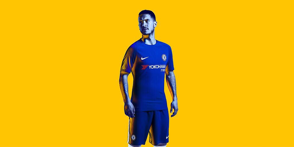 df310f828 Eden HazardVerified account  hazardeden10 · 1 Jul 2017