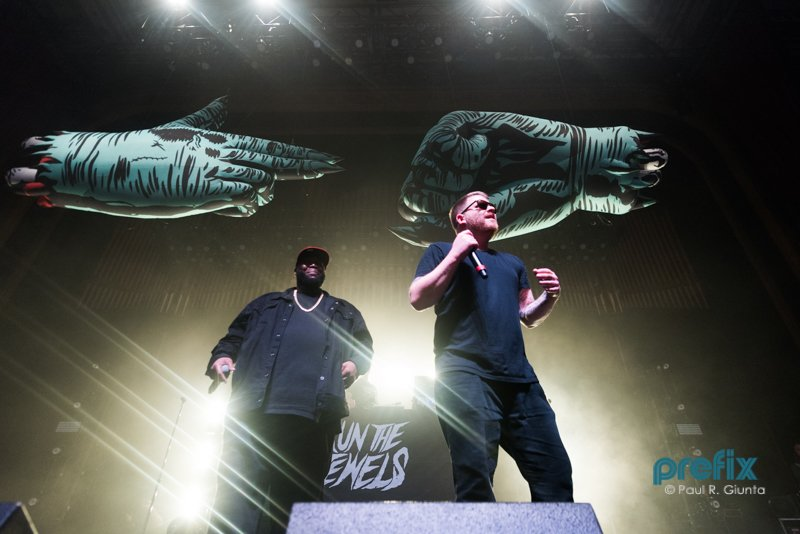 Why you need to see @KillerMike and @therealelp and others at @FYFFEST in three weeks https://t.co/fMpo296mq5 https://t.co/JsyyegFjob