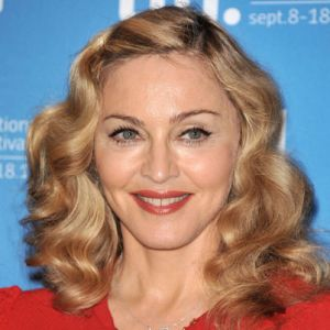 Happy birthday to Debbie Harry lead singer of Blondie, Still looking good at 72
